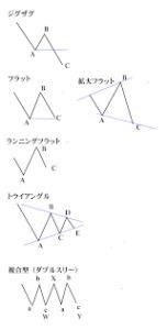 yjimage[10].jpg